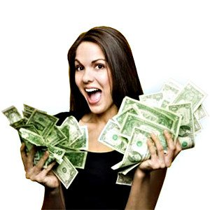 Ways to Make Money with AdSense