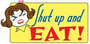Shut-Up-And-Eat-Logo-3