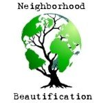beautification+logo