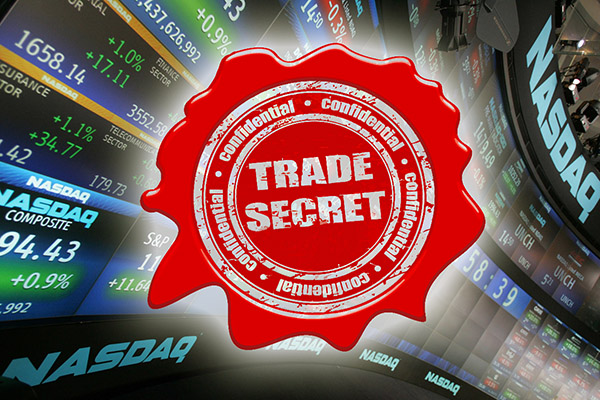 20 Trading Secrets I Wish I Knew Before I Started Trading