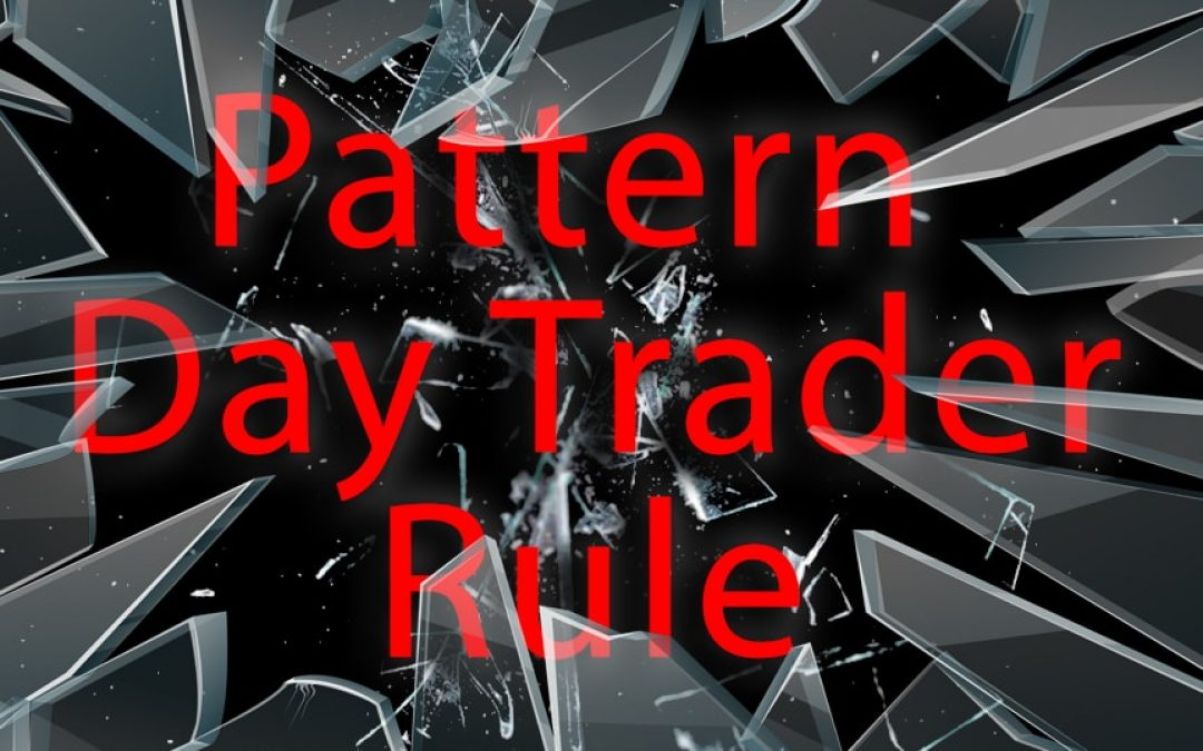 10 Ways To Avoid The Pattern Day Trader Rule Pdt Rule Beyond Debt