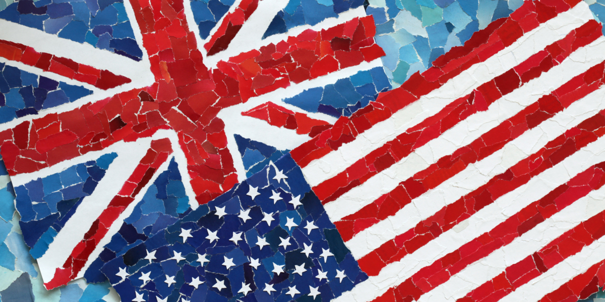 Uk Vs Usa Millennials Who Is Better